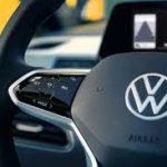 Vol de données chez Volkswagen