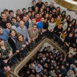 ManoMano lève 355 millions d'euros et devient nouvelle licorne française