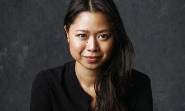 Kat Borlongan sur le point de quitter la French Tech