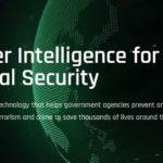 Pegasus : AWS ferme les comptes de NSO