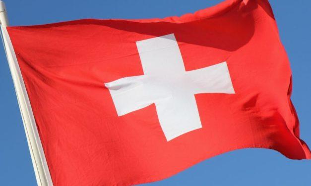 La Suisse aussi a des problèmes avec ses numéros d'urgence